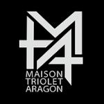 masiontriolet-aragon-logo