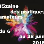 quinzaine2016
