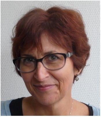 Dominique Vautier