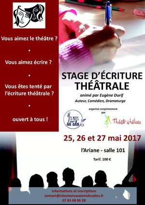 stage-ecriture-theatrale_affiche_300