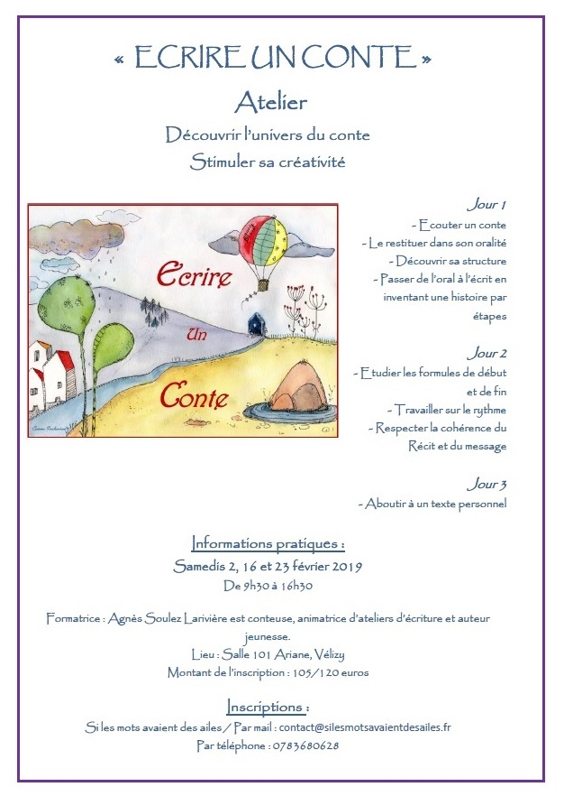 stage-contes-2019