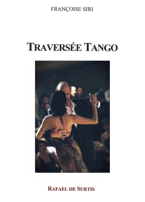 COUVERTURE-tango