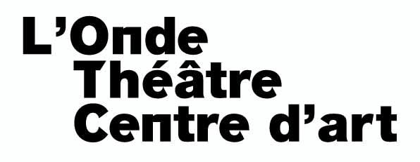 logo-theatre-l-ONDE-vélizy pour stage theatre apprentis