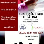 stage-eugene-durif-mai2017